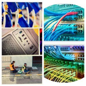 fiber-images