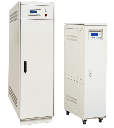 Voltage-Stabilizer