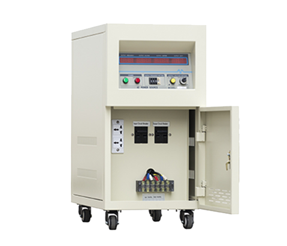 frequency-converter-2