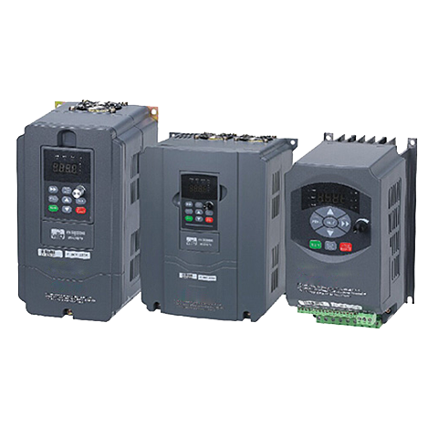 frequency-inverter