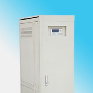 voltage-optimization-unit