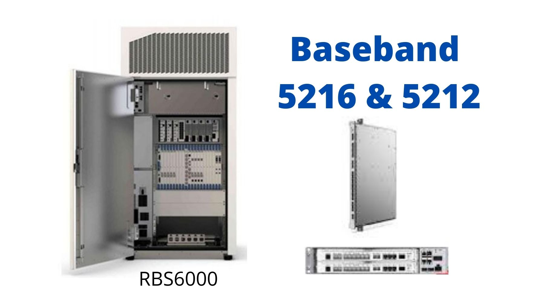 baseband 5216 5212