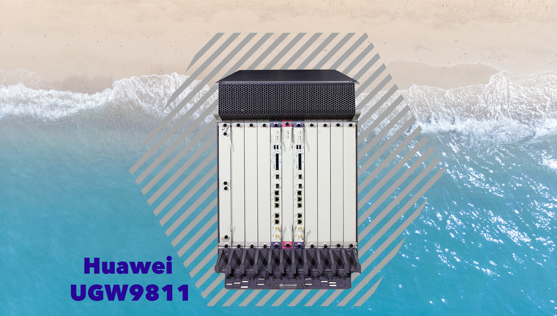 Huawei_UGW9811