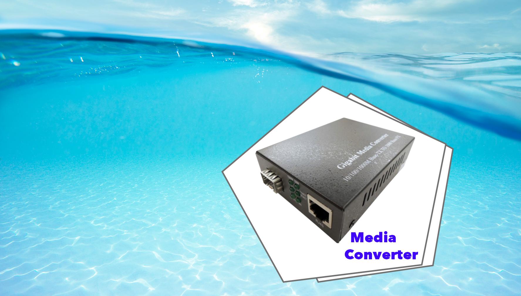 Media_converter